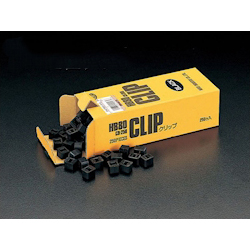 Clip for 8mm Belt EA475SG-51B