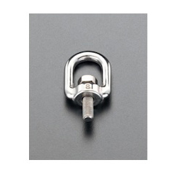 [Stainless Steel] Swivel Bolt EA638C-5