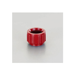 Pipe End Cap (10 Pcs) EA940CT-53