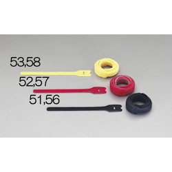 Hook , Loop Strap EA944MA-56