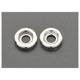 [Stainless Steel] Decorative Washer for Handle EA948BJ-64