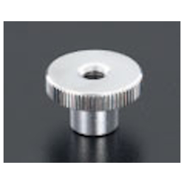 [Stainless Steel] Round Nut EA948BW-215