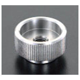 [Stainless Steel] Round Nut EA948BW-25