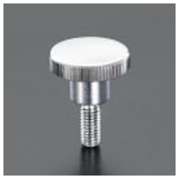 [Stainless steel] Male Threaded Knob EA948BY-23