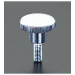 Male Threaded Knob EA948BY-8