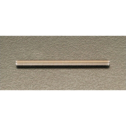 Cut Bolt [Stainless Steel] EA949HJ-102