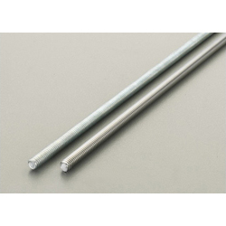 Fully Threaded Bolt [Stainless Steel] EA949HL-26
