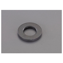 Flat Washer(High Mechanical Strength・High Tension) EA949JD-20