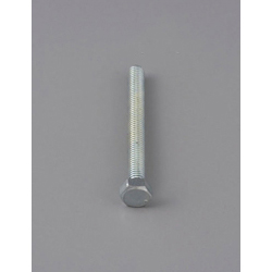 Hexagonal Head Fully Threaded Bolt EA949LA-445