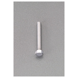 Hexagonal Head Fully Threaded Bolt [Stainless steel] EA949LC-1403