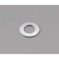 Flat Washer [Small] [Trivalent Chromate] EA949LX-304