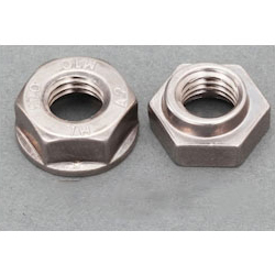 Anti-Loosing Nut (SUS304 /2 pcs) EA949PY-205