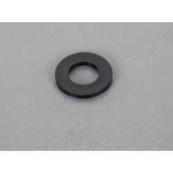 Flat Washer (TPR) EA949ZB-161