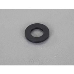 Flat Washer (TPR) EA949ZB-31
