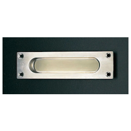 [Stainless Steel] Sliding Door Handle EA951CD-5A