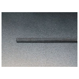 Compression Spring (1m) EA952S-122