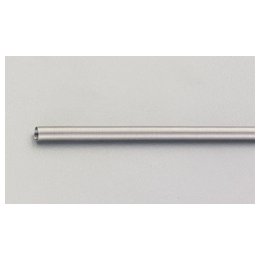 Tension Spring 1m (Stainless Steel) EA952SC-102