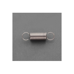 Tension Spring (Stainless Steel) EA952SG-17