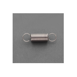 Tension Spring (Stainless Steel) EA952SG-39