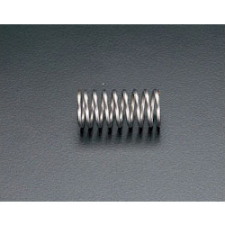 [Stainless Steel] Compression Spring EA952VG-13