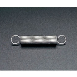 [Stainless Steel] Tension Spring EA952XH-38.9