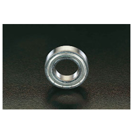 Sealed Type Bearing EA966A-15