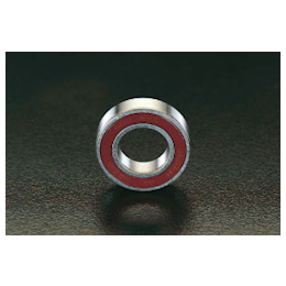 Rubber Seal Type Bearing EA966AA-49