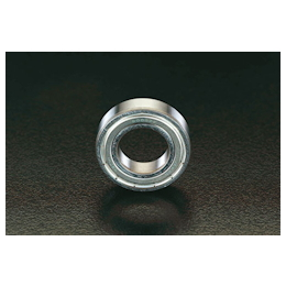 [Sealed] Bearing EA966AC-8