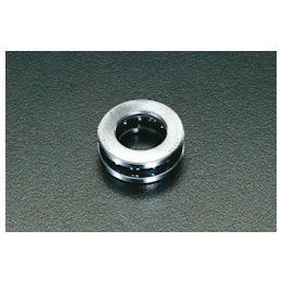 Thrust Bearing EA966AE-7