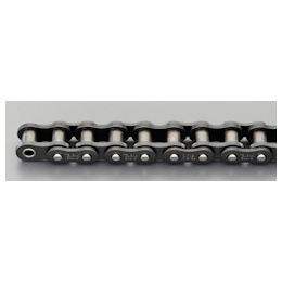Roller Chain (Oilless) EA967EH-60