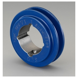 [One-Groove] V Pulley (SP Pulley /11U) EA968A-14