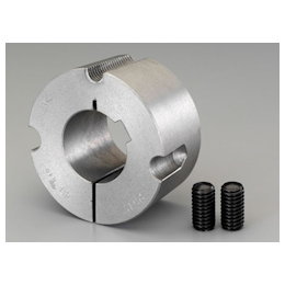 [Type 1] Bushing (New JIS Key) EA968B-106