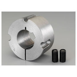 [Type 1] Bushing (New JIS Key) EA968B-107