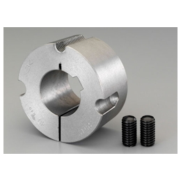 [Type 1] Bushing (New JIS Key) EA968B-134