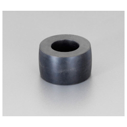 Anti-Vibration Rubber EA969GC-1