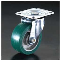 Swivel Caster EA986JK-125