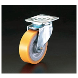 Swivel Caster EA986KB-200