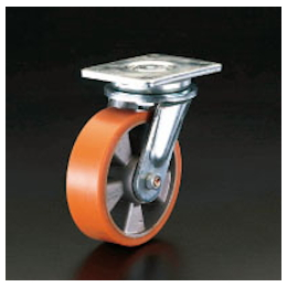 Swivel Caster EA986KJ-250