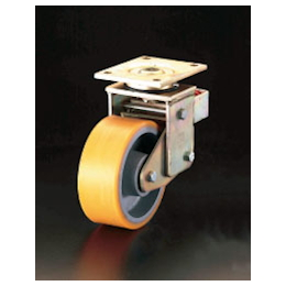 Swivel Caster (with Spring) EA986KM-250