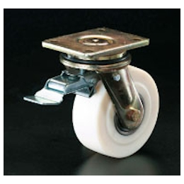 Swivel Caster (with Brake) EA986KY-3