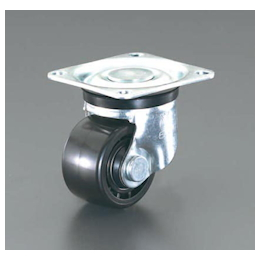 Swivel Caster EA986PL-50