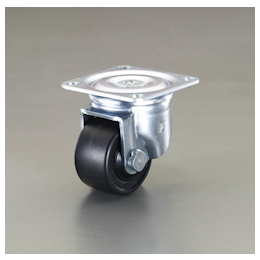 Swivel Caster [Low Floor] EA986PR-50