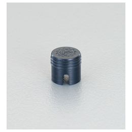 [For Pin Type Grease Nipple] Rubber Cap EA991CY-10