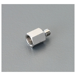 [For Grease Nipple] Adapter EA991CY-202
