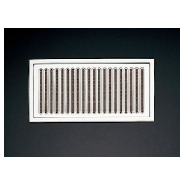 Under-Floor Ventilation Opening EA997MG-13