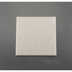 Air Filter (for General Recycling) EA997PC-2