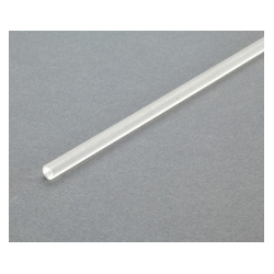 M 6 x 300mm Fully Threaded Bolt ( Polycarbonate ) EA945AP-603