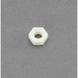 Hexagonal Nut (RENY) EA945AR-204