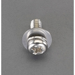 Pan Head special Sems small Screws[Stainless/P=3] EA949AT-31