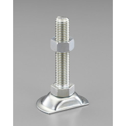 Adjustable Bolt EA949GY-306